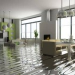 Water-Damage-min