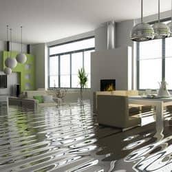 Water Damaged Carpet Restoration Caulfield East
