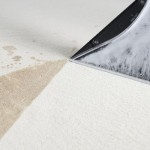 advanced carpet drying equipmetns we use