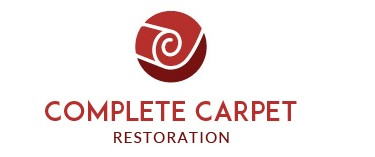 Complete Carpet Restoration Melbourne
