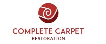 Complete Carpet Restoration Melbourne
