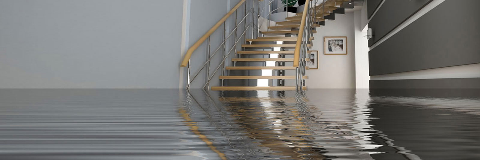 water damage carpet cleaning melbourne